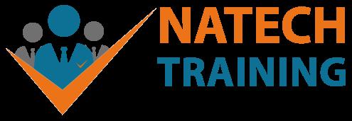 natech-training