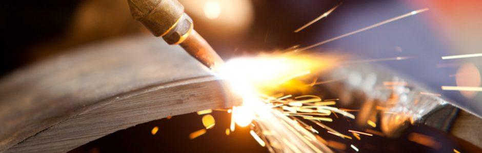 Formation en construction métallique. La première en Tunisie…