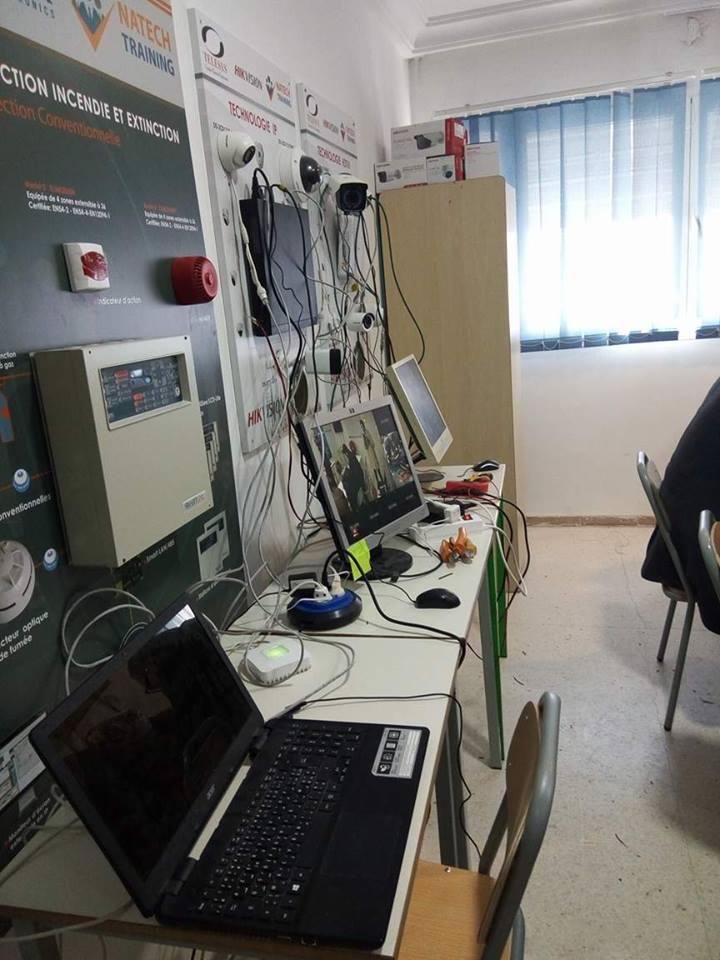 sécurité électroniquealarmeincendievidéosurveillance (6)