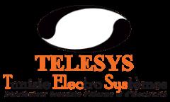 telesys