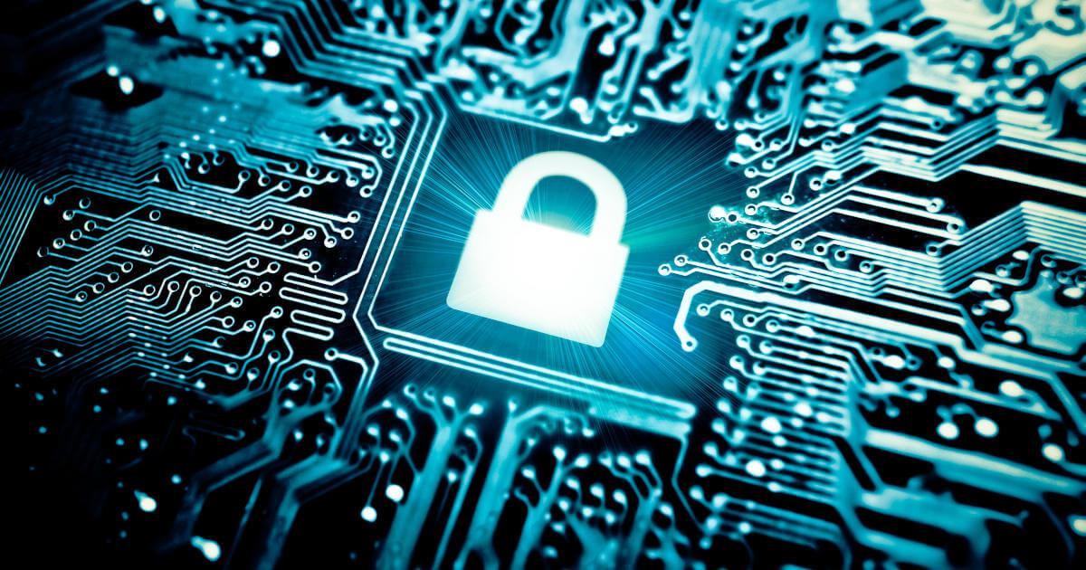 Qu'est-ce que l'authentification SMTP ? Des emails sécurisés contre le spam