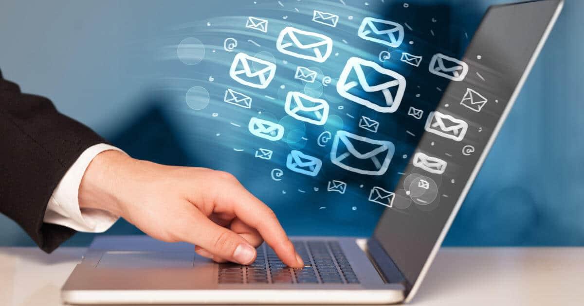 Qu'est-ce que SMTP ? Définition et principes de bases