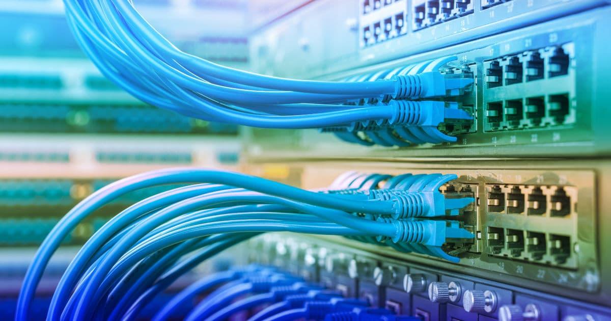 VLAN: qu'est-ce qu'un réseau local virtuel?