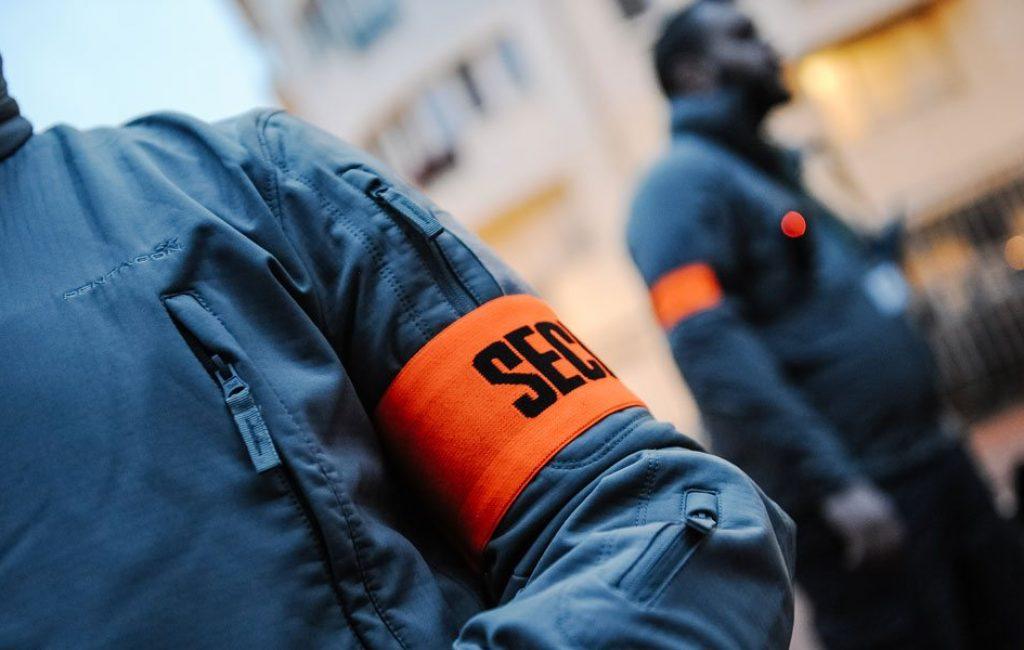 centre-formation-securite-surete-paris-melun